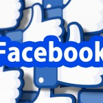 フェイスブック(Facebook)でファンを作れ!Facebook攻略ガイド