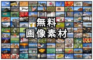 画像 / image
