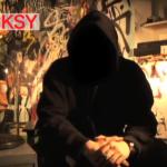 Banksy(バンクシー)の映画『Exit Through the Gift Shop』見てきた!
