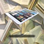 月額980円で電子書籍よみ放題の『Kindle Unlimited』は良書に1冊でも出会えれば利用価値あり!