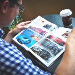 Kindleアンリミテッドは『雑誌』もたくさん読み放題できるぞ【第3弾】