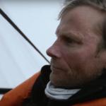 映画『MERU/メルー』未踏の地に魅了された登山家の情熱に複雑な気持ちになった