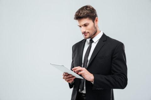 Kindle Unlimitedでビジネス・自己啓発書も読みまくれる!