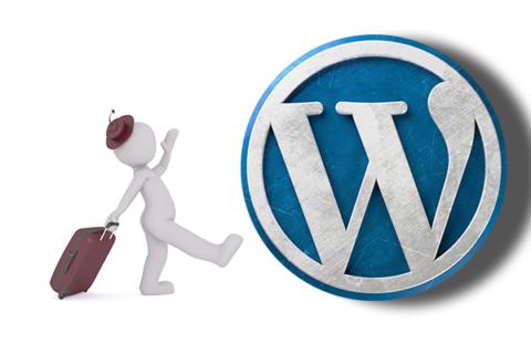 無料ブログからWordPressへ引っ越すべき理由
