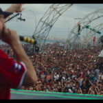 Major Lazer初のキューバLiveドキュメント映像 | Major Lazer『Give Me Future』