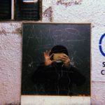 """""""写ルンです""""のようなエモい写真をアプリで撮れる!『Huji Cam』が良き"""