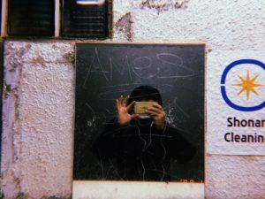 クリエイティブ / Creative