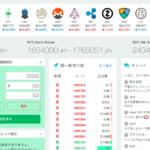 【超シンプル版】仮想通貨の始め方から運用まで