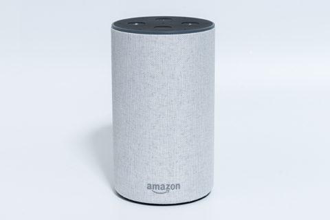 Amazon Echo(エコー)がわかる8つのこと。予想以上にできることがあった!