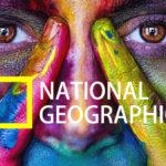 ナショナルジオグラフィック チャンネル 好奇心を刺激する世界的メディア